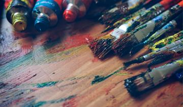 artesanato - Mara Alada, a ceramista baiana que dá asas à imaginação